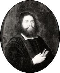 Nicolaus Krok